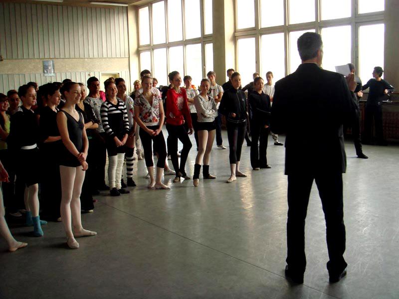 Dance Bulgaria 2010 2