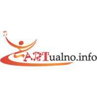 artualno_200x200