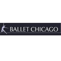 ballet_chicago_200x200