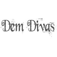 demdias_200x200