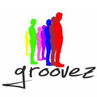 groovez 200x200
