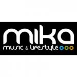 mika_200x200