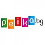 peika_png