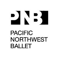 pnb_200x200