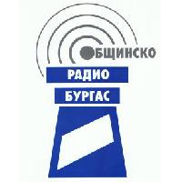 radio burgas_200x200