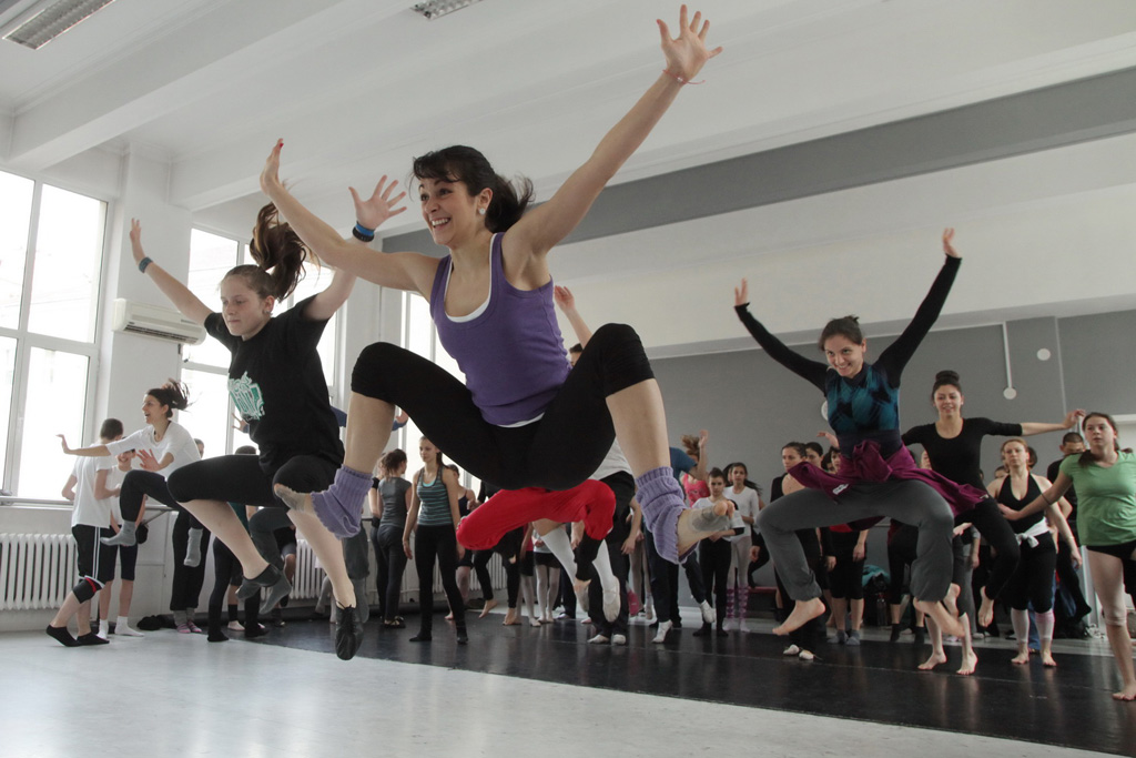 Workshop_IlievDance_26