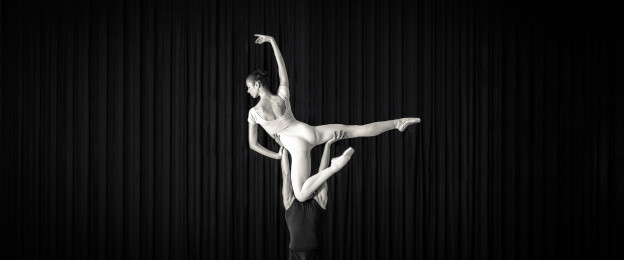 Iliev_Dance_Photo_session-45