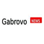 Gabrovonews