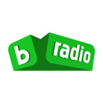 bRadio.approved