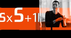 ilievdance 5x5+1 petur_iliev
