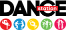 Dance-Station-Logo330