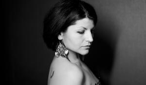 Lilia_Ilieva