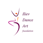 logo-IlievDanceFoundation